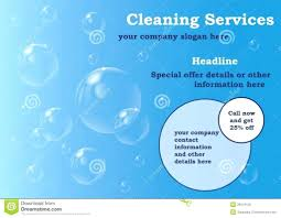 home cleaning business plan template it services brochure template sle house cleaning