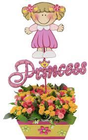 Bouquet De Bonbons Aquarelle by 63 Best Centros De Mesa Images On Pinterest Centerpieces Events