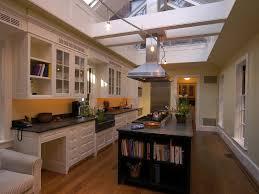 Kitchen Cabinets Supplies Kitchen Custom Kitchen Cabinets And 30 Custom Kitchen Cabinets
