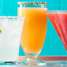 national margarita day thirsty thursday happy national margarita day rachael ray