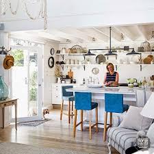 coastal home tara dennis
