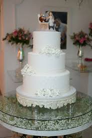 13 best nossos bolos our cakes images on pinterest
