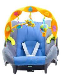 arche pour siege auto arche d activités tiny pour poussette et siège auto de