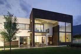 attractive contemporary architecture contemporary architecture