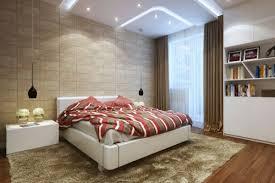 modern schlafzimmer kleines schlafzimmer modern gestalten designer lösungen
