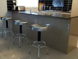 stainless steel table and chairs decoration stainless steel kitchen table and chairs with stainless
