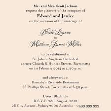 excellent wedding cards invitation messages 83 for your 50th