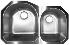 Wholesale Stainless Steel Sinks by Mastersink Stainless Steel Undermount Sink 3119ru Master Wholesale
