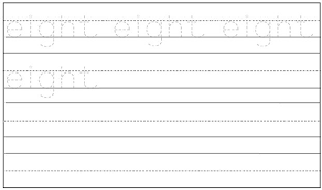 all worksheets grade 1 tamil worksheets printable worksheets