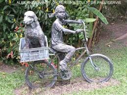 115 best creative sculptures images on sculptures