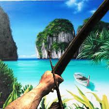 survivalcraft apk last survivor survival craft island 3d v1 6 3 mod apk money