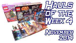 thanksgiving 2014 games wheels hauls of november week 4 thanksgiving 2014 treasure