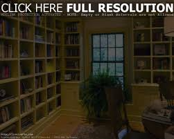 home office modern design small library images on extraordinary home office library design ideas modern images with cool modern home office library astounding modern home