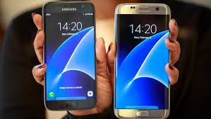 best buy phone deals black friday top 10 best black friday deals for phones