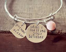 best 25 sister in law gifts ideas on pinterest in law gifts