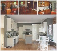 top of kitchen cabinet decor ideas kitchen fresh 1960s kitchen cabinets decorating ideas gallery to