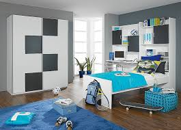 chambre de garcon de 6 ans amenager une chambre pour 2 garcons lovely emejing couleur chambre
