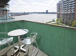 apartment balcony privacy screen interesting ideas for home