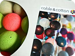 c lights string cable cotton string lights a review mummy