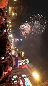 new years in tn nashville tn 2016 new years