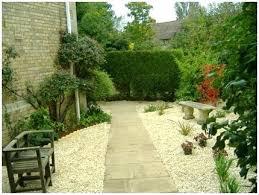 courtyard garden design ideas pictures exhort me mediterranean style garden exhort me