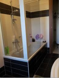 trasformare una doccia in vasca da bagno trasformazione vasca in doccia in giornata annunci bergamo