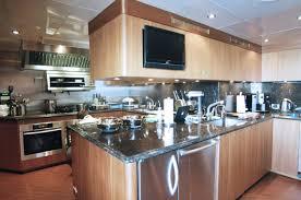 modern style kitchen design style of kitchen design zhis me