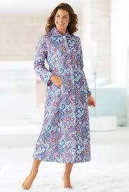 robe de chambre homme damart robe de chambre matelassée thermolactyl peignoirs damart belgique