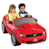 black friday deals on power wheels ride on toys kmart