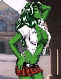 109 hulk u0026 hulk images marvel comics