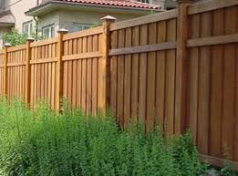 Different Style Of Houses Different Style Of House Fence House Style