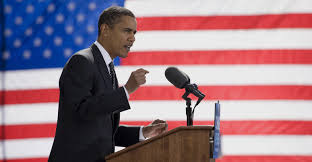 Raleigh Flag Obama U0027 U0027s Strong Words On Climate Change In Sixth State Of The