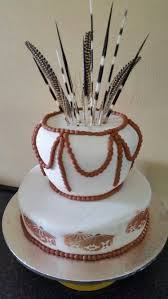 best 25 african wedding cakes ideas on pinterest african