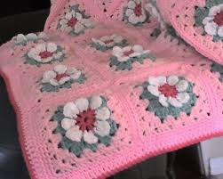 free pattern granny square afghan 250 best crochet baby granny square blankets 1 images on