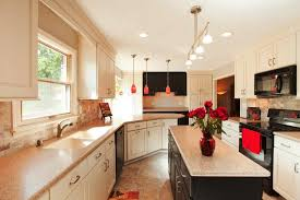 pictures of small kitchen remodels ideas team galatea homes