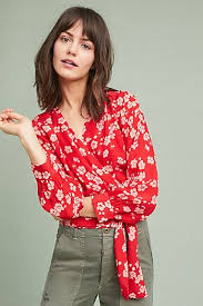 blouse pic blouses shirts tops for anthropologie