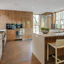 furniture in the kitchen request a designer custom cabinets for the kitchen grabill