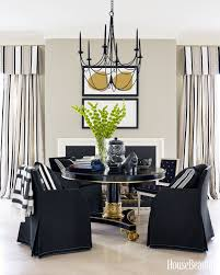 mary drysdale how to decorate with blue using blue in every room of the house