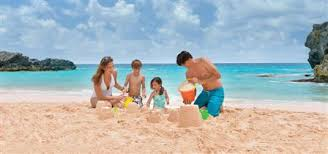family getaway package second room 50 fairmont southton
