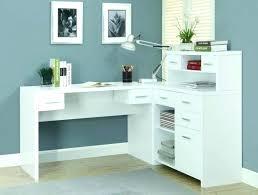 Office Desk With File Cabinet Corner Computer Desk With File Cabinet Corner Computer Desk Best