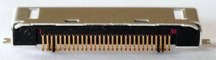 gopro hero hd bus interface ridax electronics blog