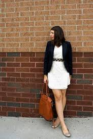 target black friday sweter fall capsule 1 currently fall capsule leopard print skirt and