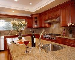 kitchen countertop tile design ideas 21 best getting granite countertop ideas images on