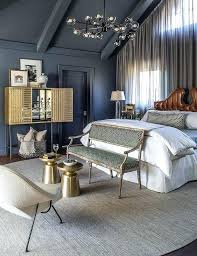 Gold Bar Cabinet Gray And Gold Bedroom Gray Bedroom With Gold Bar Cabinet Gray And