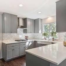 renovation ideas kitchen design kitchen renovation ideas u shaped kitchen designs