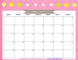 easter 2017 calendar date calendar picture templates