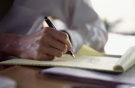 how to write a cover note for a senior management job application