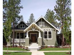 simple craftsman style house plans cottage style homes small craftsman cottage house plans christmas ideas best image