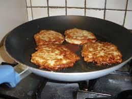 cuisiner endives cuites croquettes d endives la recette en photo