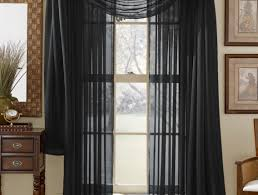 integrity grey curtain panels tags silver and purple curtains